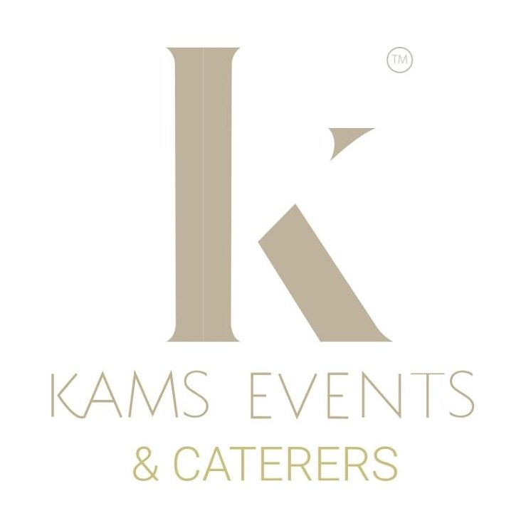 Kams Events & Caterers